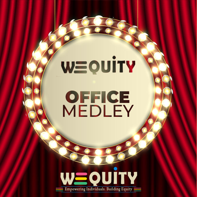 officemedley